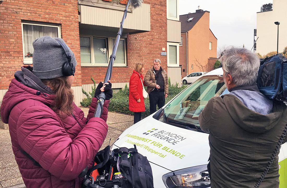 Blindenmobilfahrer_Egon_Hansen_im-Interview