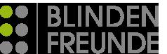Blindenfreunde